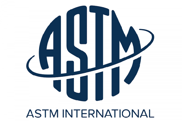 Tiêu chuẩn ASTM là gì?